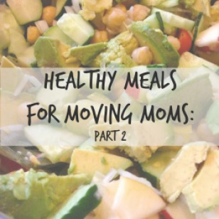 healthy meals2 image