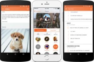 sandboxx-app-screens