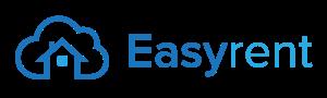 Easyrent-Horizontal