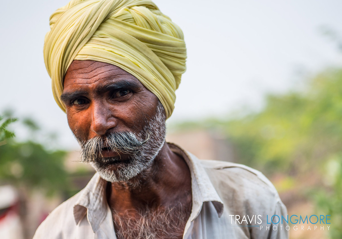 India-Travis-Longmore-Photography