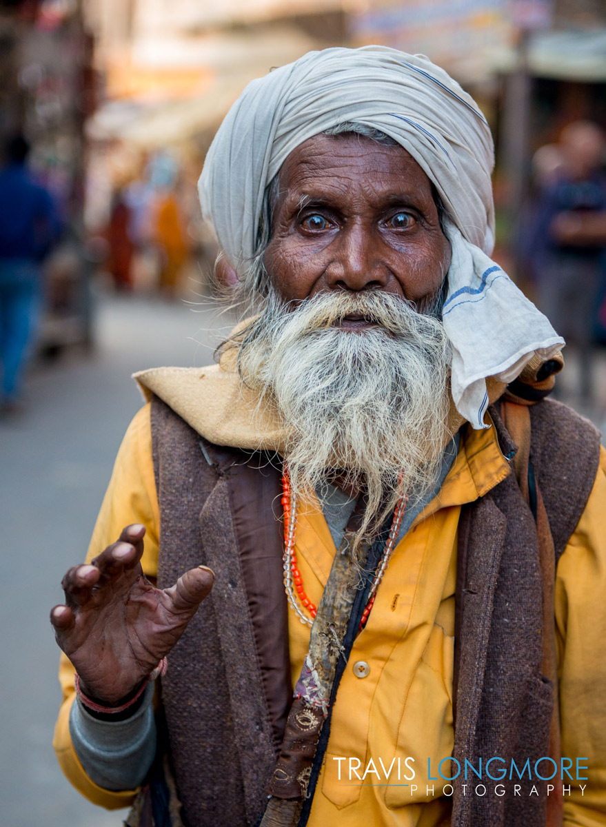 India-Travis-Longmore-Photography1