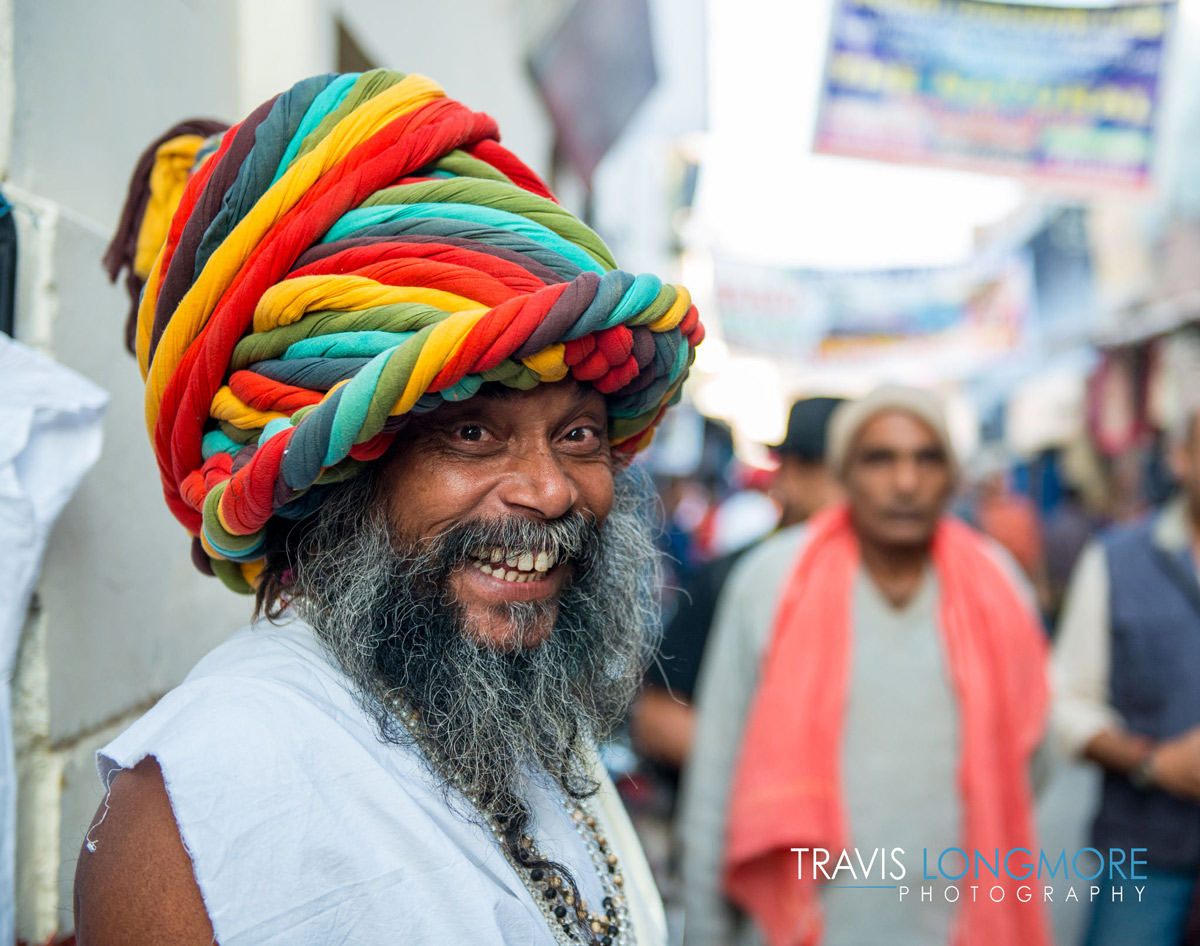 India-Travis-Longmore-Photography2